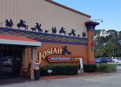 too much smoke josiah restaurant seminole casino