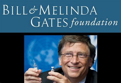 encyclopedia of world biography bill gates united states bill gates owns patent to ebola vaccine and