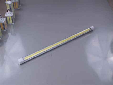 sostituire lada alogena con led lade alogene a led ikea