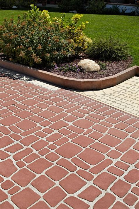 come pavimentare un terrazzo idee per pavimentare un giardino