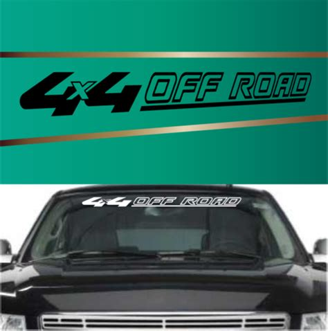 Cool Jeep Decals Daily Driver Jeep Window Decal Topchoicedecals