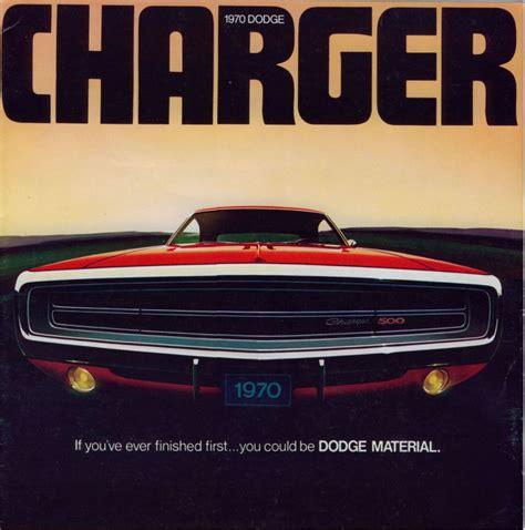 directory index dodge 1970 dodge 1970 dodge charger brochure