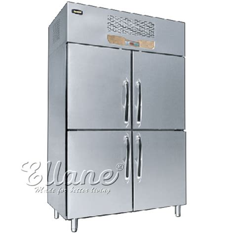 Rsa Cf 600 Chest Freezer Kecil by Harga Freezer Chest Harga Yos
