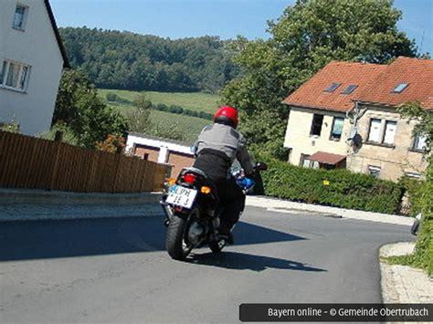 Motorrad Fahren Schweiz by Motorrad Fahren Fr 228 Nkische Schweiz Ausflug Biker Motorrad