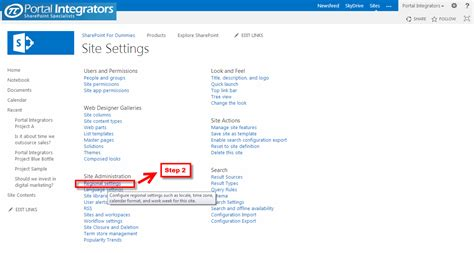 change zone layout sharepoint 2013 what is your localization strategy