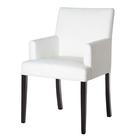 chaise pc chaise ergonomique pc