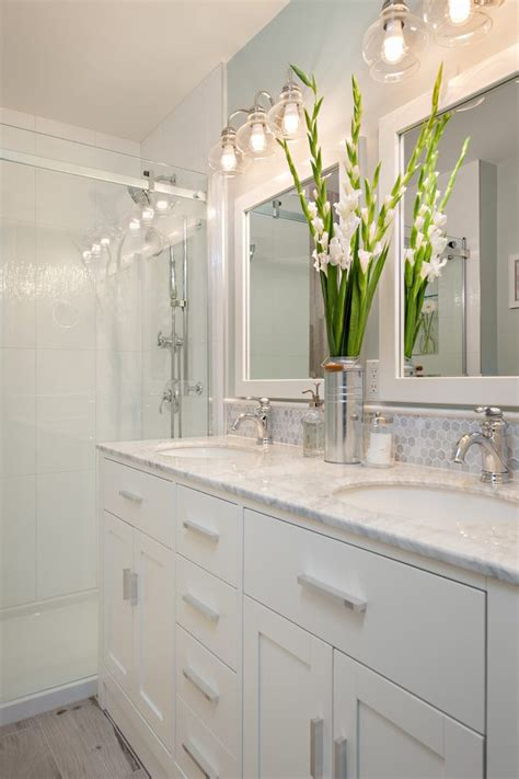 Vancouver Bathroom Vanity Vancouver Italian Bathroom Vanity Traditional With Vanities Tops Eclectic Lighting