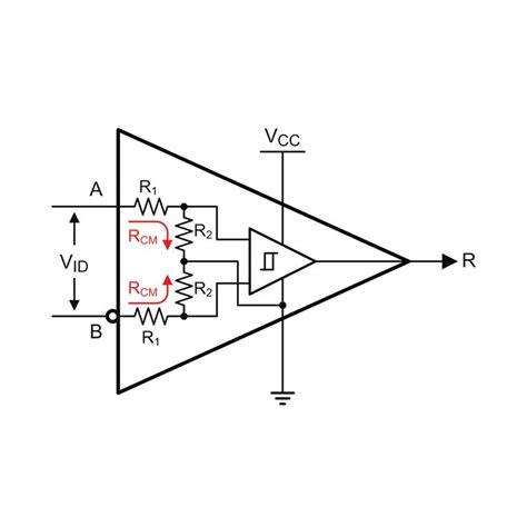 maxim digital resistor maxim resistor divider 28 images drive the ref pin of current sense s eeweb community