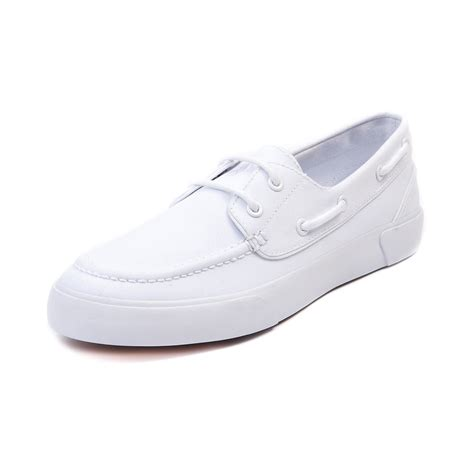 polo ralph shoes sale 2016 nike series shoes