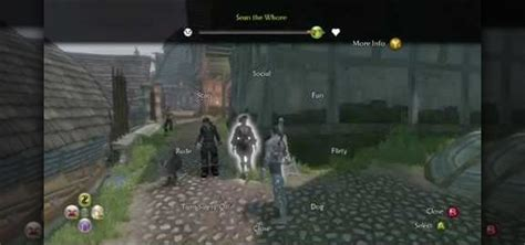 fable 2 donating to the light how to get the nutcracker achievement in fable 2 planecb