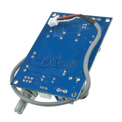 Diy Yamaha Digital Headphone Lifier Board 2 X 20w 12v Yda138 E yamaha yda138 e 10w 10w dual channel digital audio