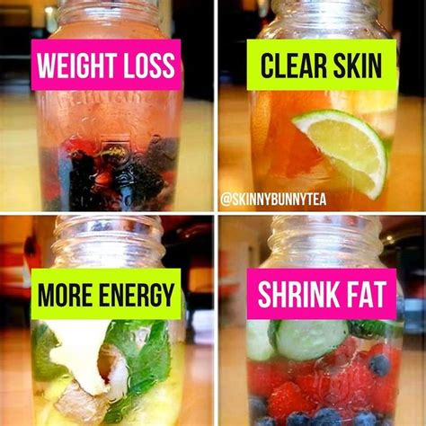 Detox Weight Loss Stories by 1000 Ideas About Reduce Bloating On Foods