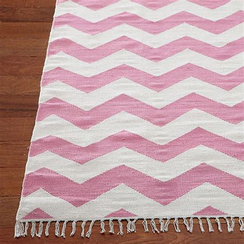 pottery barn zig zag rug pottery barn zig zag rug 187 ideas home design