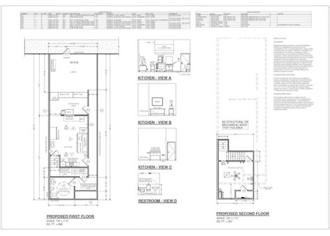 plans com dream concept design commercial projects