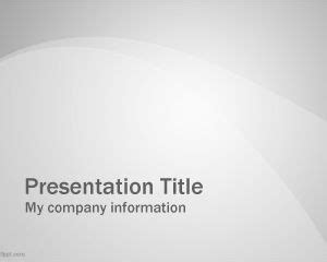 Yellow Professional Slide Powerpoint Professional Powerpoint Templates For Mac
