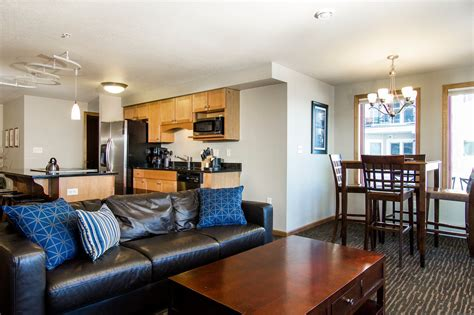 1 bedroom apartments for rent in duluth mn 1 bedroom apartments for rent in duluth mn 28 images 1