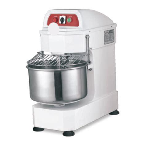 Mixer Roti 6kg mixer roti jual mixer roti murah bergaransi distributor