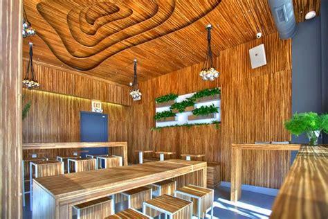 good coffee shop design best coffee shop design 2014 best coffee shop interior