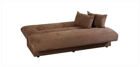 regata sofa bed by istikbal regata brown convertible sofa bed by istikbal sunset