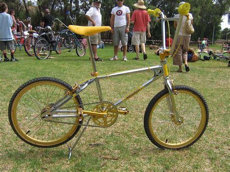 quicksilver movie bike 1979 quicksilver type 1a bmxmuseum com
