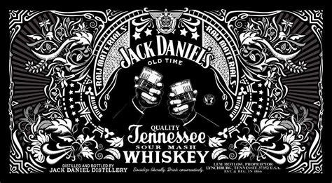 imagenes de jack daniels hd jack daniels wallpapers wallpaper cave