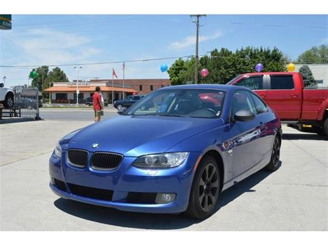 msrp bmw 328i 2009 bmw 328i xdrive news reviews msrp ratings with