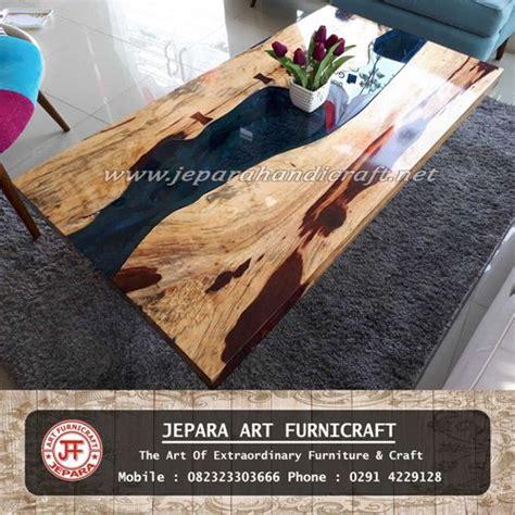 Ready Stock 888 Taplak Meja Anti Air Dengan Renda Terbaru jual meja tamu antik river flows kaki besi stainless