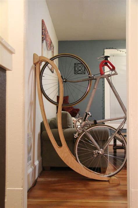 indoor bicycle storage http peribikerack com best bike rack ever indoor