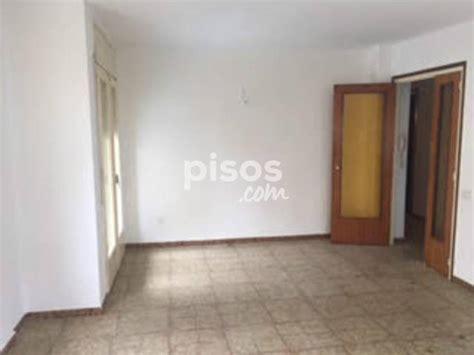 pisos alquiler blanes particulares alquiler de pisos de particulares en la ciudad de blanes