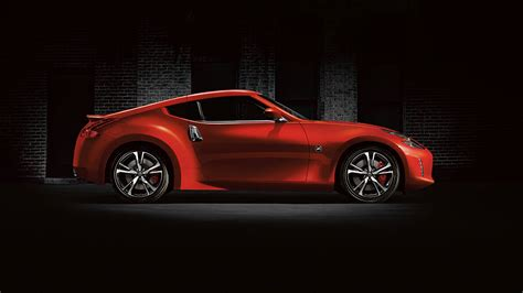 2019 Nissan 370z by 2019 Nissan 370z Rumors Features Price Release Date
