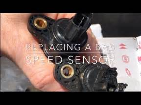auto manual repair 2003 kia spectra electronic valve timing service manual remove maf sensor on a 2006 kia spectra kia pride looking at maf sensor and