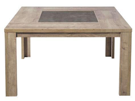 Superbe Table Salle A Manger Extensible Conforama #3: G_487426_A.jpg