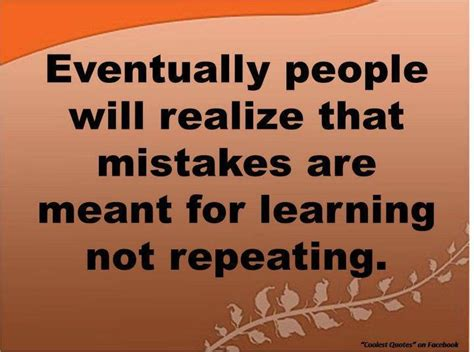 quotes on improvement improvement quotes and sayings quotesgram