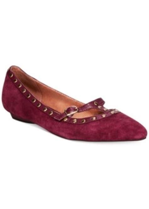 corso como shoes corso como corso como master studded flats s shoes