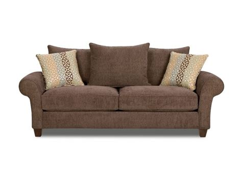 Corinthian 3410 Sectional Sofa Sofa Bulgarmark Com Corinthian Sectional Sofa