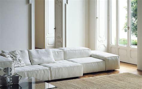 living divani prezzi extrasoft sofa living divani tomassini arredamenti
