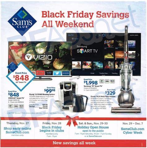 sunday november 29 black friday deals maplestory sam s club black friday ad 2014 money saving mom 174