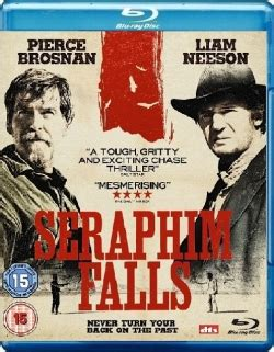 download film jomblo 2006 mp4 download seraphim falls 2006 yify torrent for 720p mp4