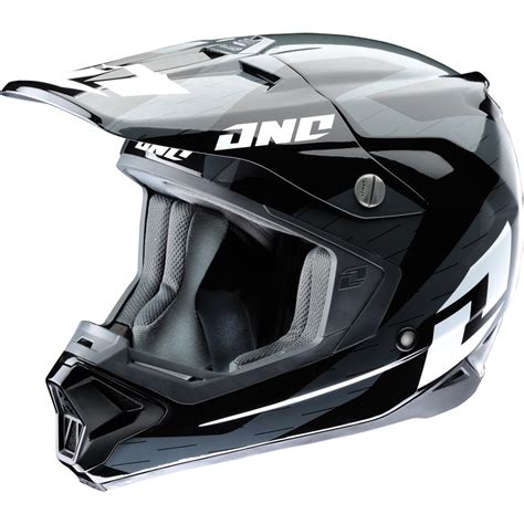one industries motocross helmet one industries gamma positron acu gold enduro off road mx