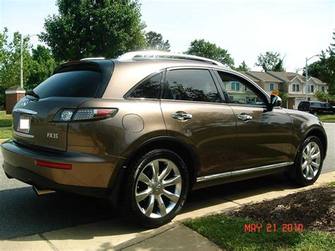 how it works cars 2006 infiniti fx security system dvs max 2006 infiniti fx specs photos modification info at cardomain