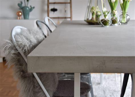 innen aussen stunning designer betonmoebel innen aussen images house