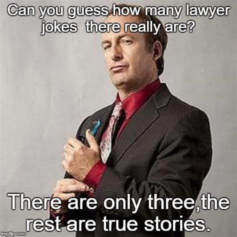Funny Lawyer Memes - call saul imgflip