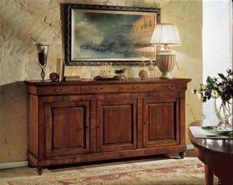 mobilificio mobilia stunning mobile soggiorno antico da salotto stile