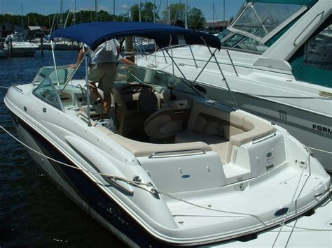 chaparral boats for sale new york chaparral boats for sale in patchogue new york