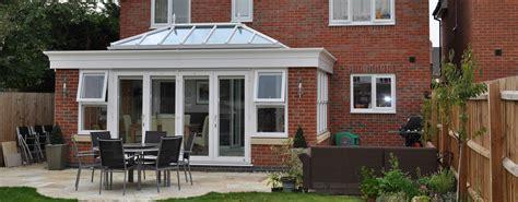 Extra Rooms In House orangeries harlow essex hertfordshire orangery designs