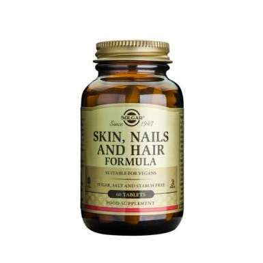 s skin supplement what s the best hair skin and nail supplement
