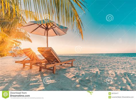 home design concept with beach background photo beach background beautiful beach landscape tropical