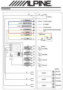 mbcluster mercedes w140 instrument cluster repair homepage