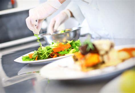 cuisine des chefs offre d emploi chef de cuisine 28 images chef de