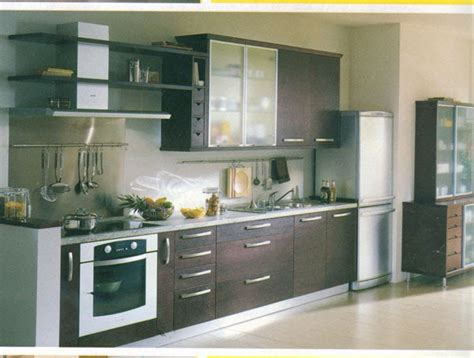 how degrease your kitchen cabinets all naturally how how degrease your kitchen cabinets all naturally